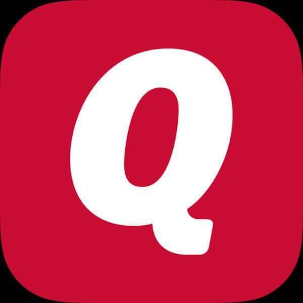 Quicken for Mac 2017