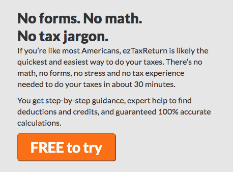 The 9 Companies That Allow You To File Your Taxes For FREE