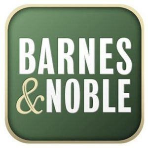 BarnesandNoble