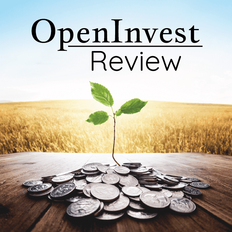 OpenInvest Review