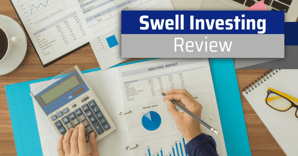 Swell Investing Review
