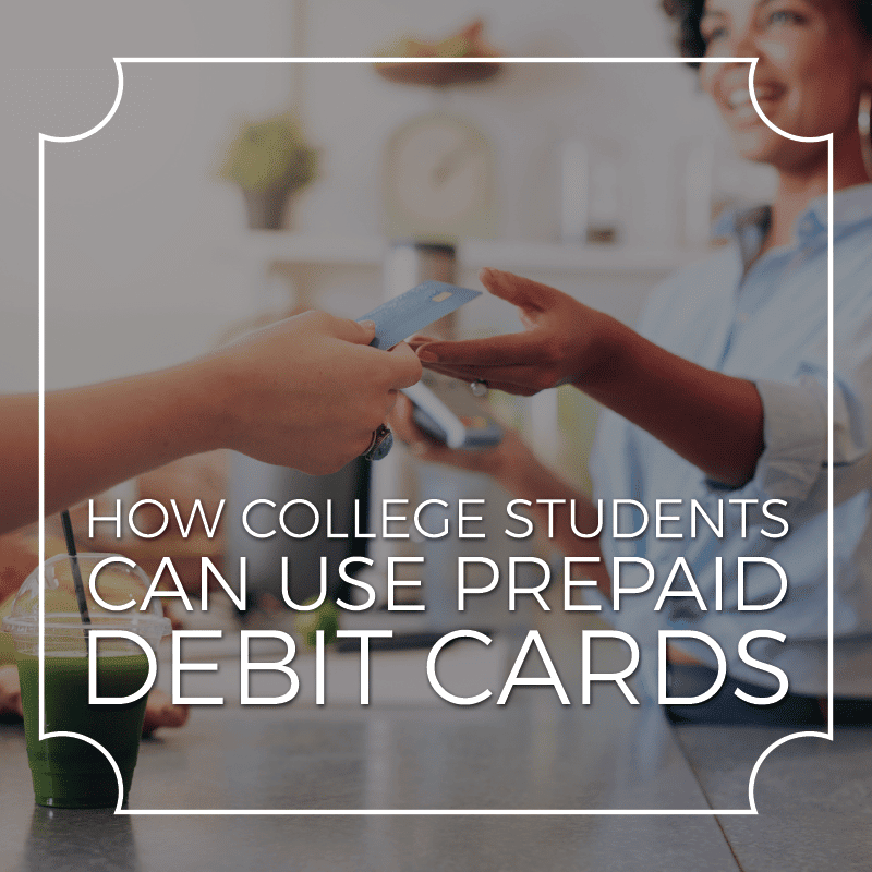 what are prepaid debit cards and how do prepaid debit cards work - Get A Loan Put On A Prepaid Card