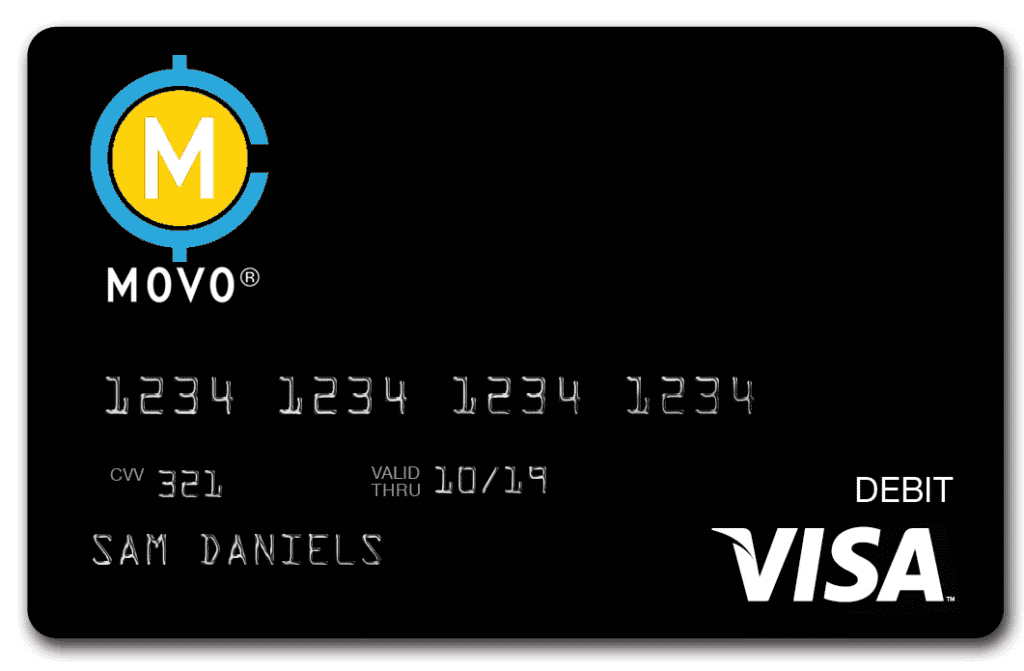 what is a prepaid debit card and how its helpful - Preloaded Visa Card