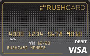 what is a prepaid debit card and how its helpful - Movo Virtual Prepaid Visa Card