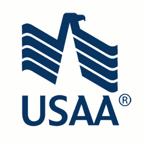 USAA Federal Savings Bank Review