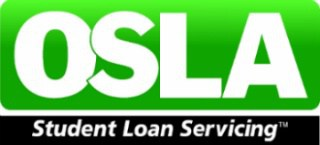 OSLA Student Loan Servicing Problems
