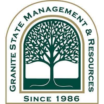 Problems With Granite State Management and Resources