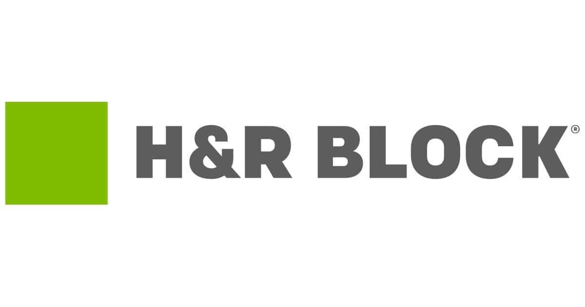 H&r block записки биржевого спекулянта форекс клуб