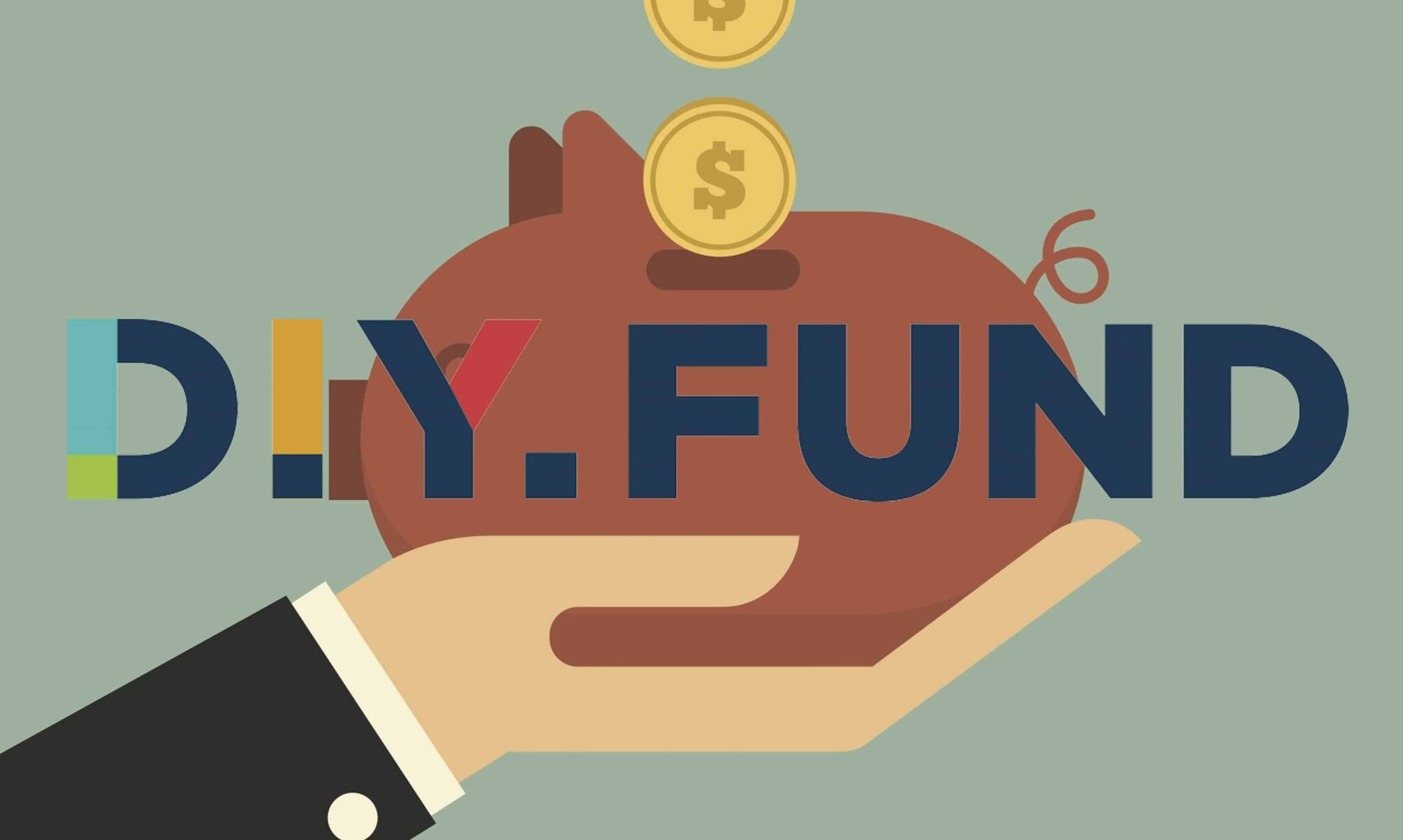 DIY.Fund Review
