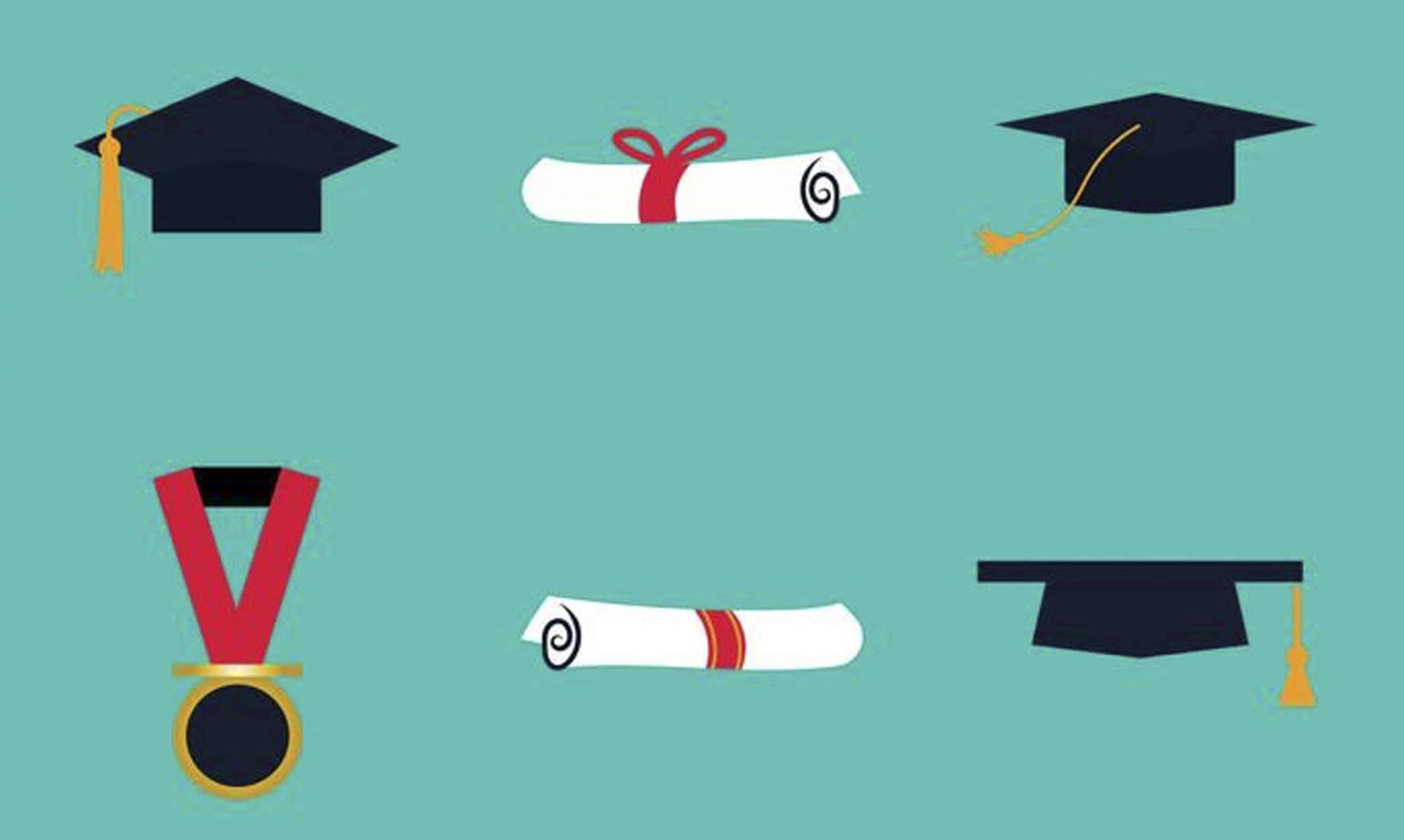Student Loans For Graduate School