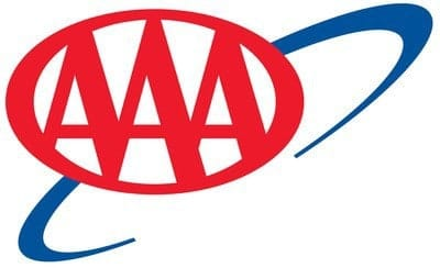 AAA Renters Insurance