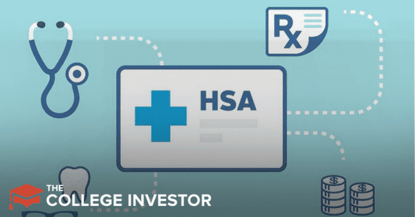 the best places to open an hsa health savings account