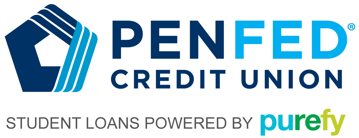 PenFed Student Loans Review