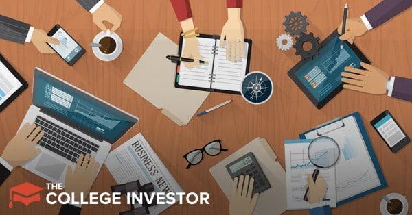 investing bonus offers