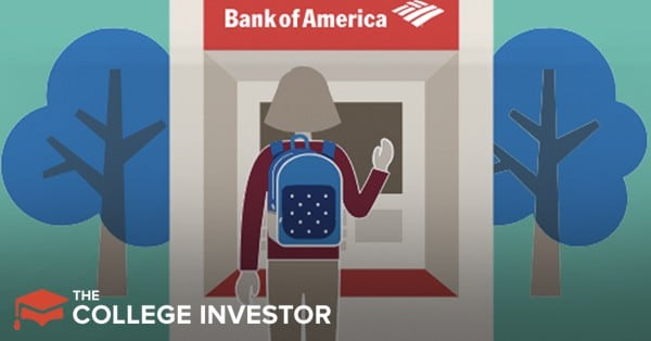 how to get a loan from bank of america