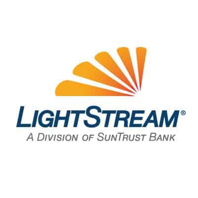 Lightstream Personal Loans