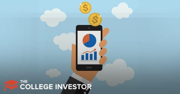 Chase You Invest App Review 2019