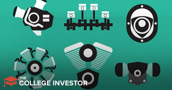 Financial Engines review