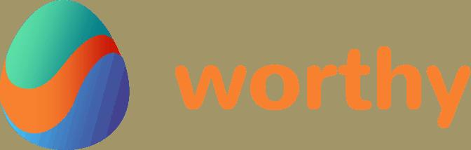 Worthy Bonds