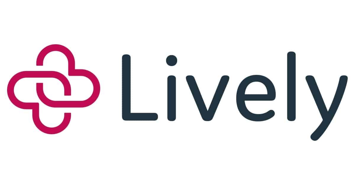 Lively HSA Logo
