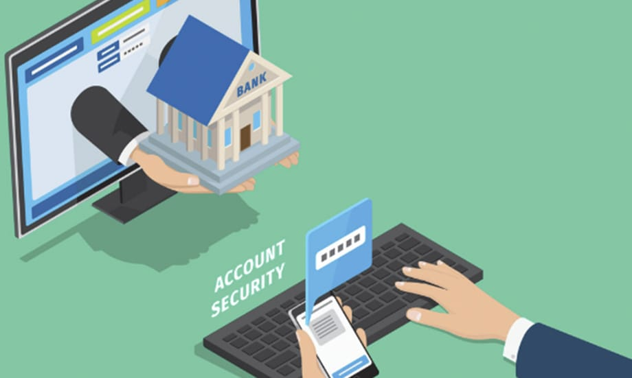 best bank for savings account near me